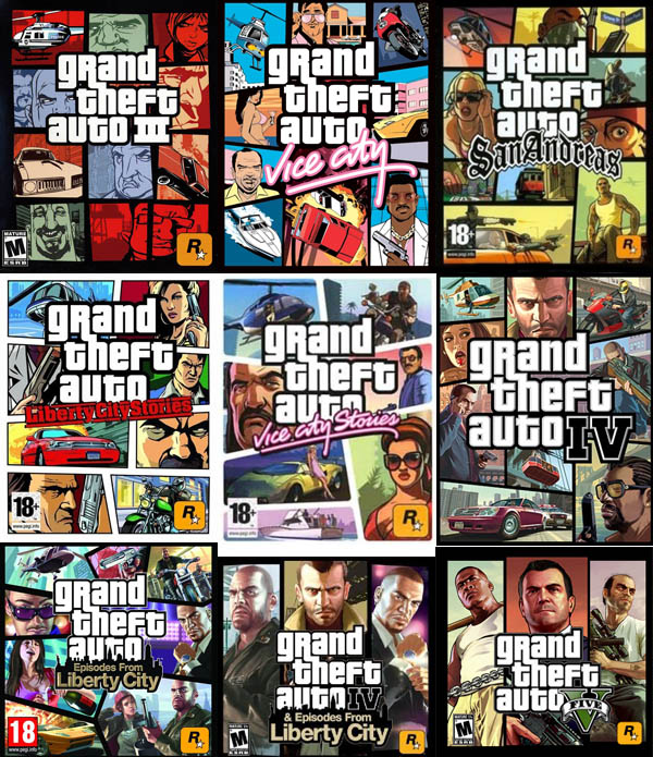 all san andreas cheats ps2 with Why Is Grand Theft Auto So Successful on Codes Gta 5 Xbox Arabe furthermore Gta vice city cheats free 564613 further Watch moreover 23672 Crazy Trainer 350 V241 S as well Why Is Grand Theft Auto So Successful.