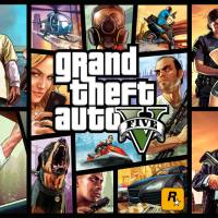 Why Is Grand Theft Auto So Successful?